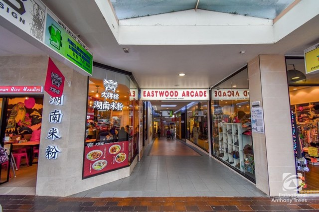 183-185 Rowe Street, Eastwood NSW 2122