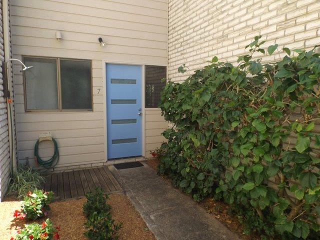 7/2 Massey Street, Broulee NSW 2537