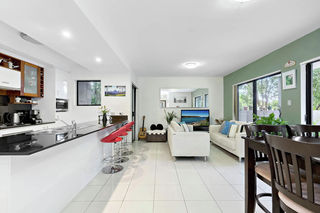 4/233 Gympie Road