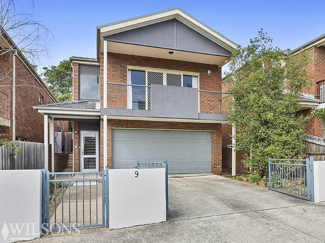 9/143 Barrabool Road, Highton VIC 3216