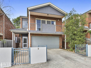 9/143 Barrabool Road