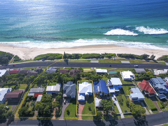 46 Donlan Road, Mollymook NSW 2539