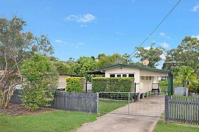 45 Tubber Street, Beaudesert QLD 4285