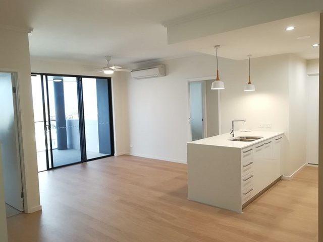 Boheme/25 Boheme Apartment Parnell Blvd, Robina QLD 4226