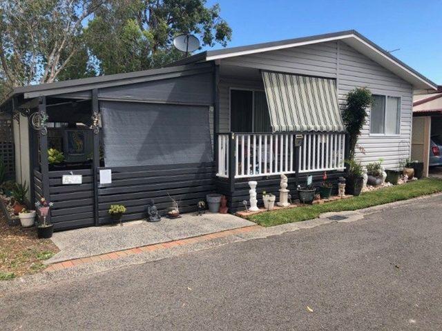 Real Estate for Sale in Lake Munmorah, NSW 2259 | Allhomes