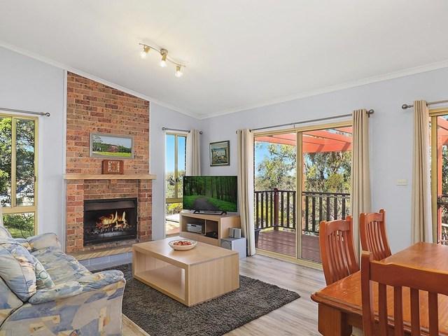 26-28 Mona Road, Woodford NSW 2778