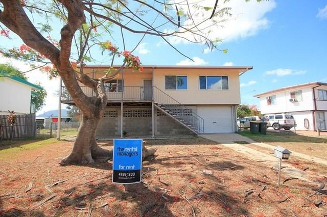 12 Neila Street, Kirwan QLD 4817