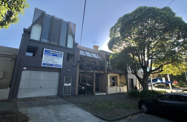 114 Bank Street, South Melbourne VIC 3205