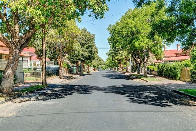 2/35 Farrant Street, Prospect SA 5082