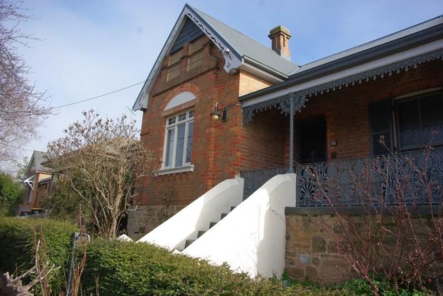 94 Bourke St, Goulburn NSW 2580