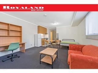 238 Flinders Street