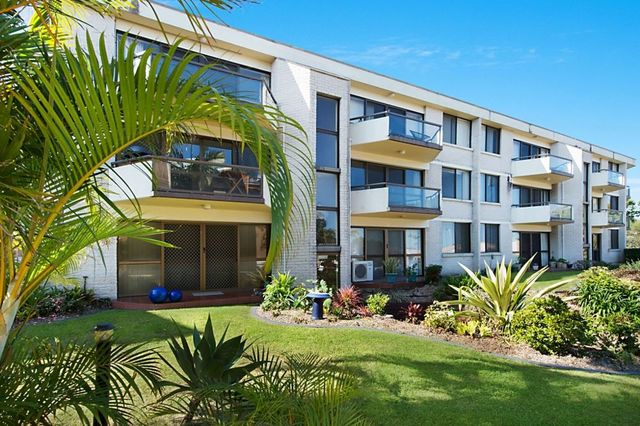 9/3 Botany Crescent, Tweed Heads NSW 2485