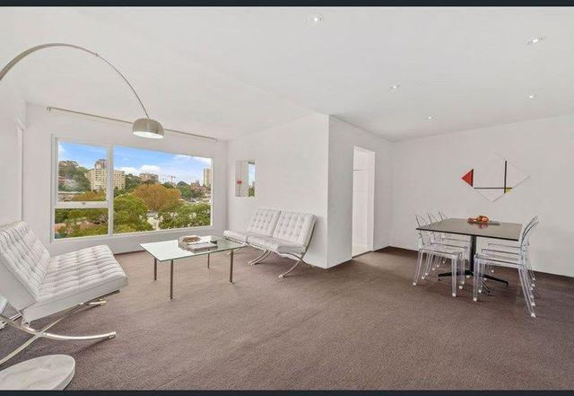 63/14 Leura Road, NSW 2028
