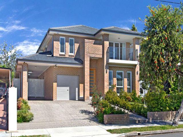 66 Minna Street, NSW 2134