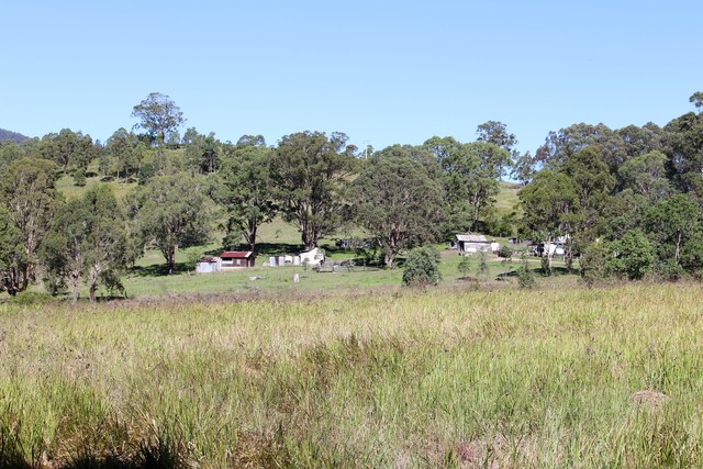 637 Bowman River Road, Gloucester NSW 2422