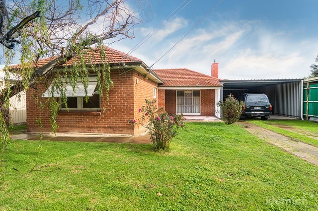 39 Rowells Road, Lockleys SA 5032
