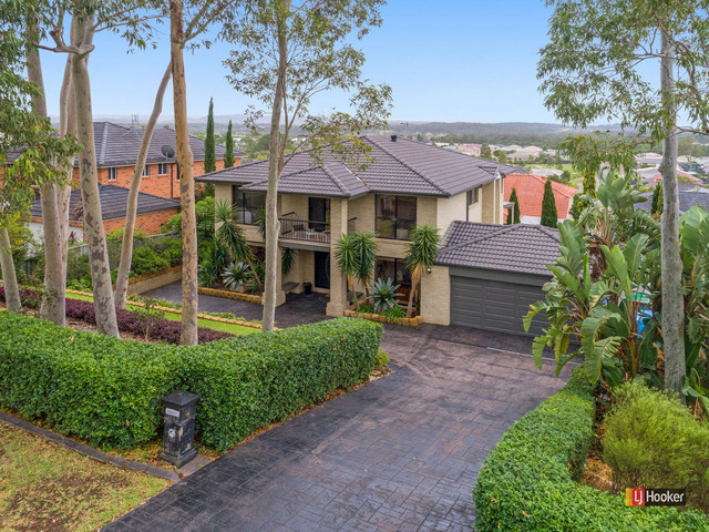 265 Johns Road, Wadalba NSW 2259
