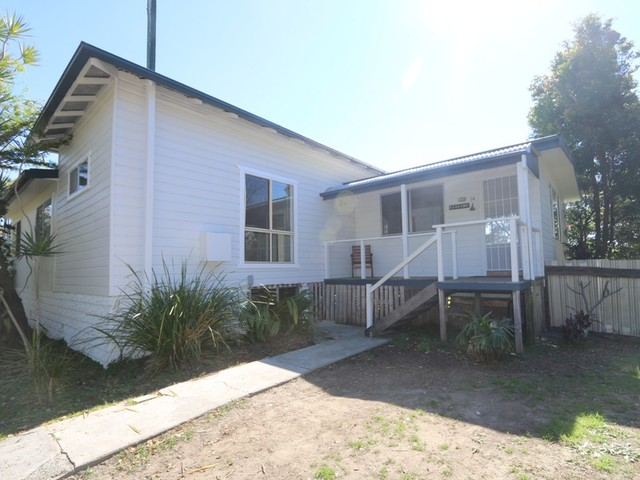 14 Martins Point Road, Harwood NSW 2465