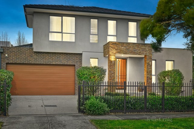 1/7 Talford Street, Doncaster East VIC 3109