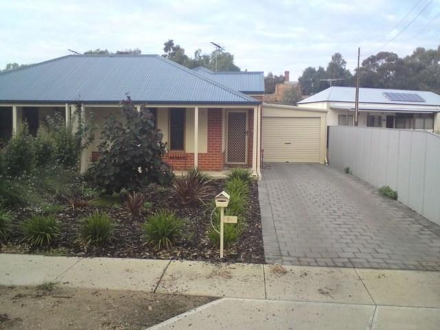9A Thomas Terrace, Gawler SA 5118