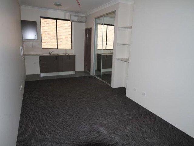 204/115-117 John Street, Burwood NSW 2134