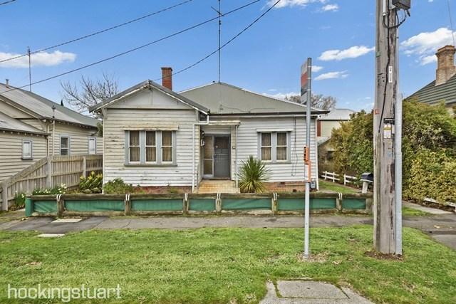 205 Drummond Street South, Ballarat Central VIC 3350
