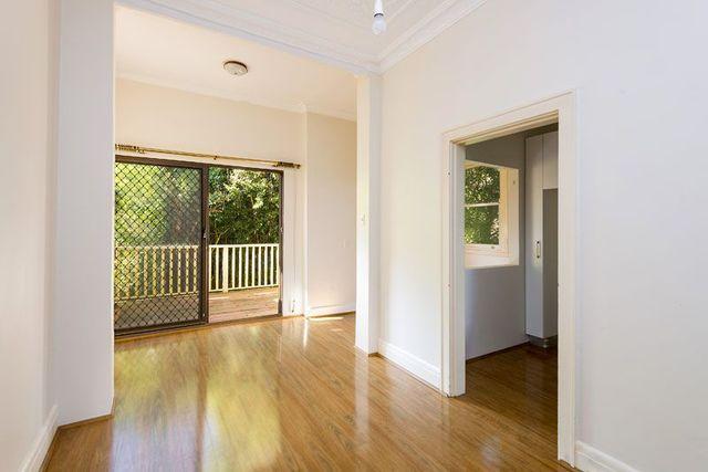 1/3 Toongarah Road, NSW 2060