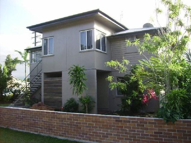 2/40 Cartwright Street, Ingham QLD 4850