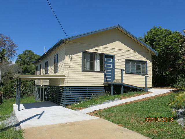 51 Wheatley Street, Bellingen NSW 2454