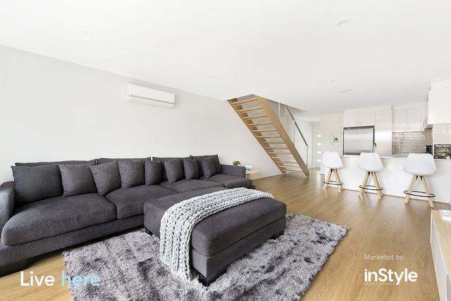 35/109 Woodberry Avenue, ACT 2611