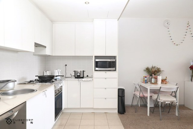 A505/10-14 Marquet Street, Rhodes NSW 2138