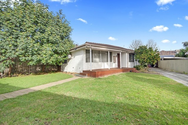 47 Seccull Drive, Chelsea Heights VIC 3196