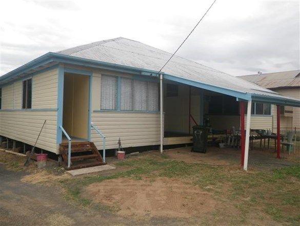 1/90 Quintin Street, QLD 4455