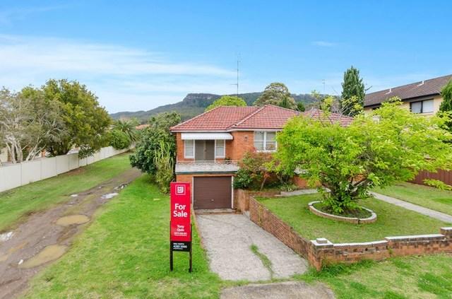 29A Underwood Street, Corrimal NSW 2518
