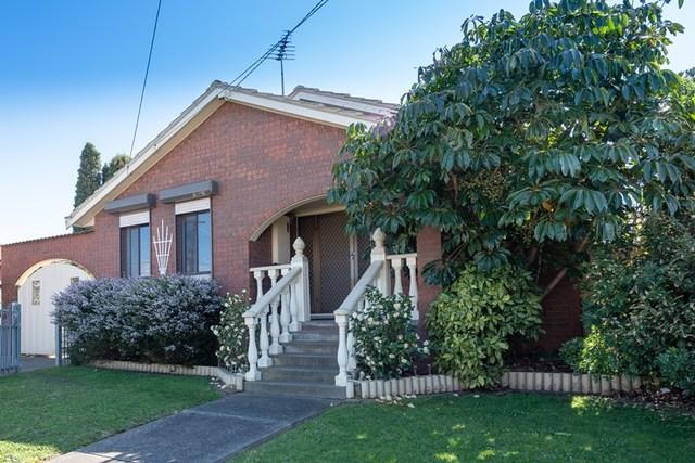7 Wodonga Crescent, Thomastown VIC 3074