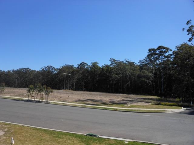2 Yilen Close, Beresfield NSW 2322