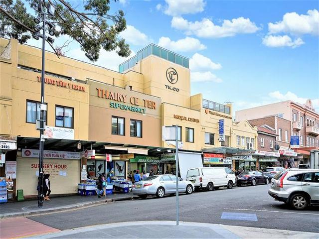 304-308 Chapel Road, Bankstown NSW 2200