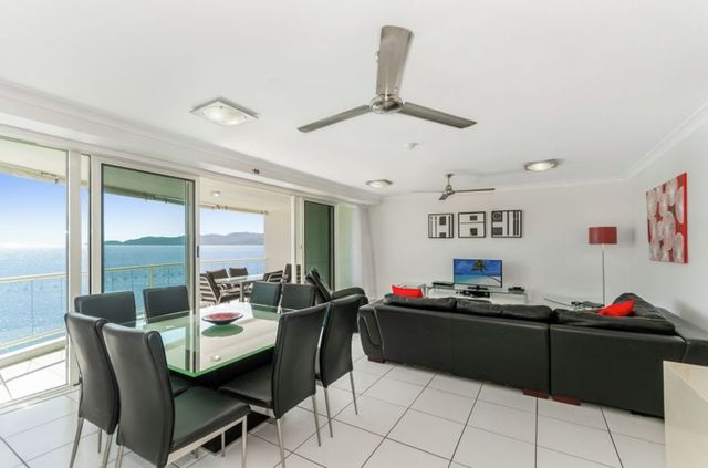58/7 Mariners Drive, Townsville City QLD 4810
