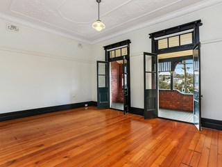 1/298 Clovelly Road