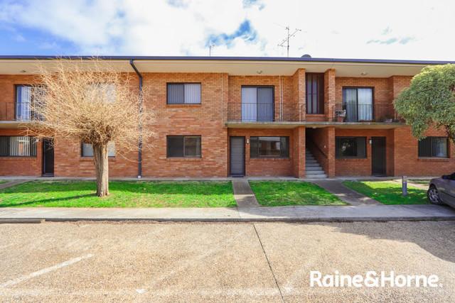 9/55 Piper Street, Bathurst NSW 2795