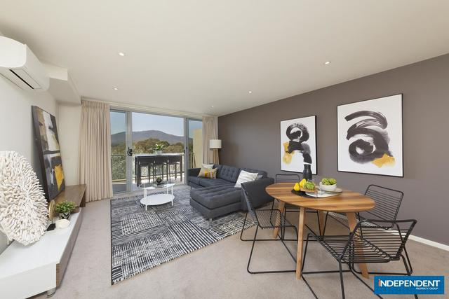 29/219A Northbourne Avenue, ACT 2612