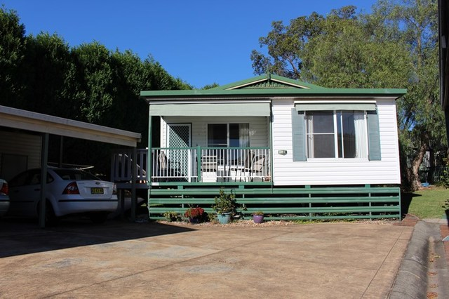 158/4 Gimberts Road, Morisset NSW 2264