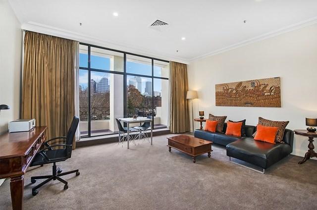 88 Dowling Street, Woolloomooloo NSW 2011