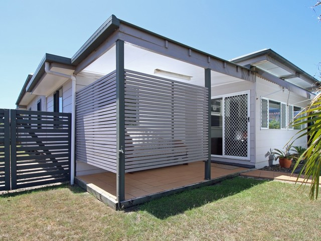 26 Cypress St, Evans Head NSW 2473