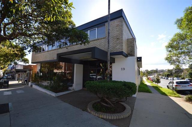 19 Victoria Avenue, Concord West NSW 2138