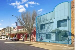 103 Beaumont Street