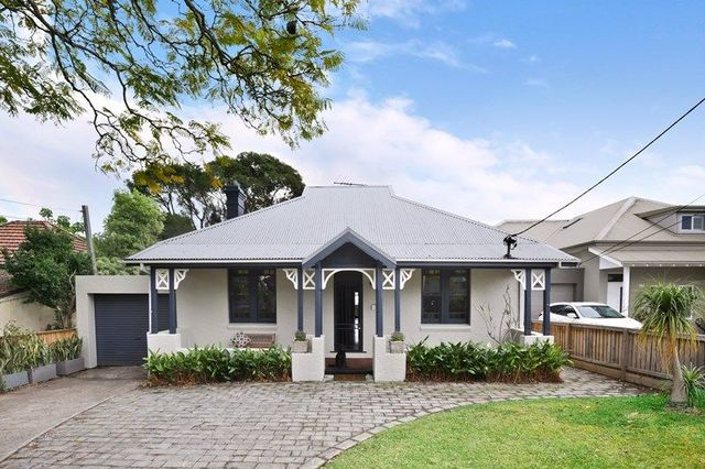 4 Tennyson Road, NSW 2137
