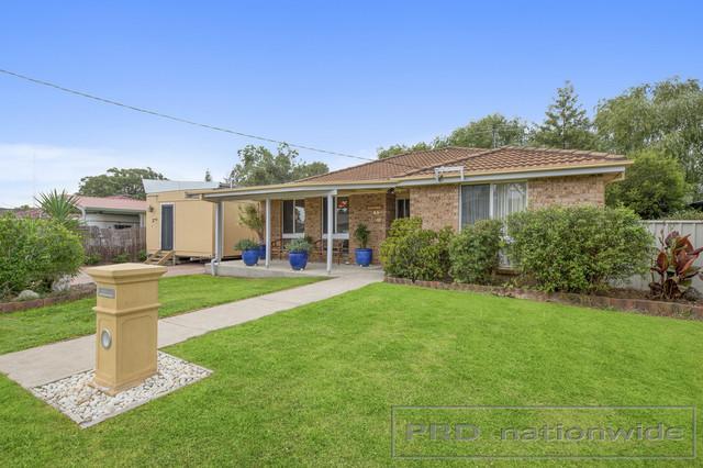 63 Ruby St, Bellbird NSW 2325