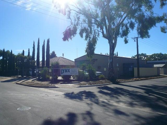 12 Graham Street, SA 5013