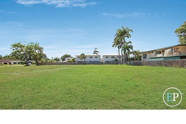 20 Miles Avenue, Kelso QLD 4815
